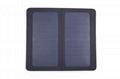 SUTUNG 10W Foldable Solar Panel