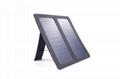 SUTUNG 13W Solar Panel