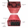 SUTUNG 300w Power Car Inverter 3