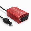 SUTUNG 300w Power Car Inverter
