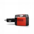 SUTUNG 150W Power Inverter 4