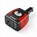 SUTUNG 150W Power Inverter 5