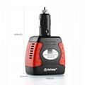 SUTUNG 150W Power Inverter