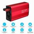 SUTUNG 500w Power Inverter 2