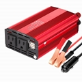 SUTUNG 500w Power Inverter 4