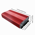 SUTUNG 2000w Power Inverter
