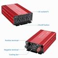 SUTUNG 1000w Power Inverter 2