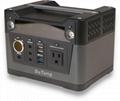 SUTUNG i3 300W Portable Solar Generator