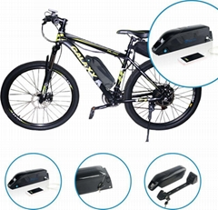 SUTUNG E-bike lithium battery (Hot Product - 1*)