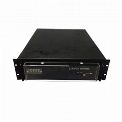 SUTUNG Telecom Base Station Storage (Hot Product - 1*)