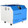SUTUNG 1600W Solar Generator 4