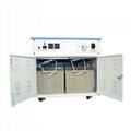 SUTUNG 1600W Solar Generator 6