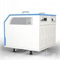 SUTUNG 1600W Solar Generator 5