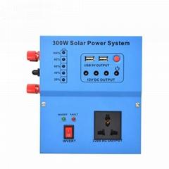 SUTUNG 300W Solar Generator