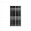 SUTUNG 30W Monocrystal Solar Panel