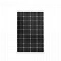 SUTUNG 100W Monocrystal Solar Panel