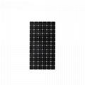 SUTUNG 300W Monocrystal Solar Panel