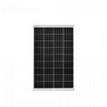 SUTUNG 100W Polycrystal Solar Panel
