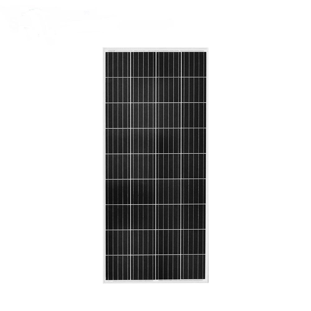 SUTUNG 150W Polycrystal Solar Panel 1