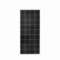 SUTUNG 150W Polycrystal Solar Panel