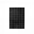 SUTUNG 200W Polycrystal Solar Panel
