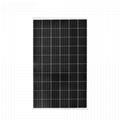SUTUNG 250W Polycrystal Solar Panel