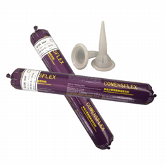 polyurethane sealant for OE market of auto body or windshield bonding and sealer