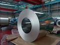 GI coil, Galvanized steel coil 3