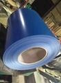 ppgi coils,prepainted steel coil