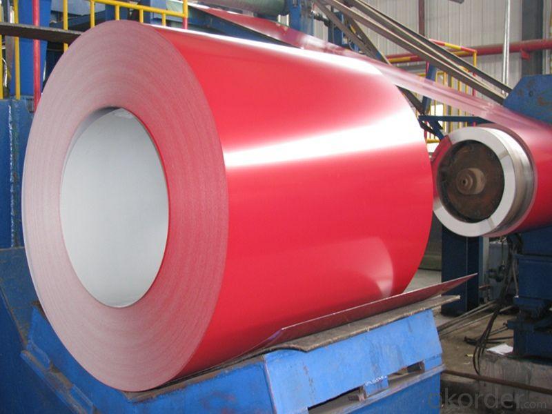 ppgi coils,prepainted steel coil 3