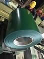 ppgi coils,prepainted steel coil 5
