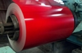 china PPGI,prepainted steel coil 2
