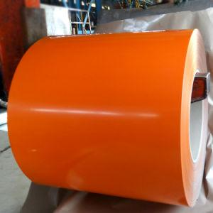 china PPGI,prepainted steel coil 4