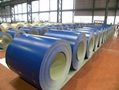 china PPGI,prepainted steel coil 5