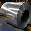 GL coil, Galvalume steel coil