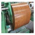 design PPGI,prepainted steel coil 4
