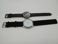 The New Style Promotional Gift Men Watch