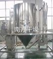 ZLPG系列中藥浸膏噴霧乾燥機