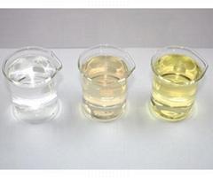 广东淞闽SM-J聚羧酸高性能减水剂