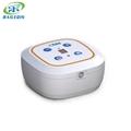 百乐亲电动吸奶器 智能静音可拆锂电池吸奶器 可OEM定制 3