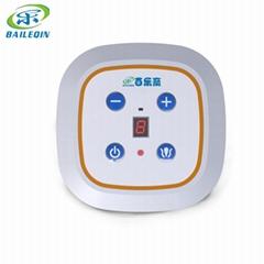 yjl66805内置锂电池电动吸奶器