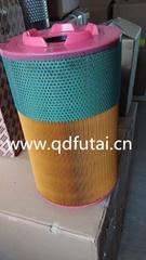 熱銷 空氣過濾器  空壓機部件 阿特拉斯空氣過濾器 1613950300