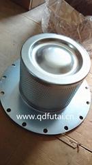 熱銷 油氣分離器 空氣壓縮機部件 阿特拉斯 1614905600