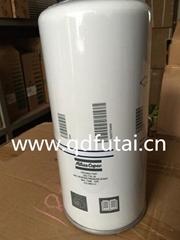 热销 油气分离器 空气压缩机部件 阿特拉斯 1625775400