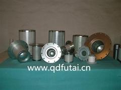 熱銷 油氣分離器 空氣壓縮機部件 阿特拉斯 1625775400