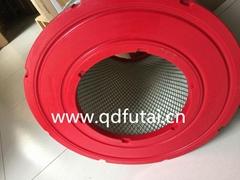 热销 空气过滤器 空压机部件 英格索兰 39903265