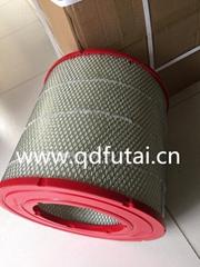 熱銷 空氣過濾器 空壓機部件 英格索蘭 39903265