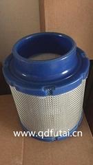 热销 空气过滤器 空压机部件 英格索兰 39588470