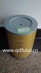 空气过滤器 空气压缩机部件 阿特拉斯 71141111-66010