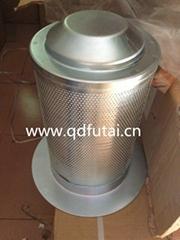 熱銷 油分離器 空壓機部件 神鋼 P-CE03-521